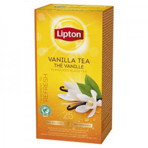 Lipton Piramidka Gold Tea 20 szt.