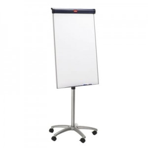Tablica Flipchart Baracuda mobile