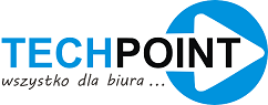 Techpoint.pl